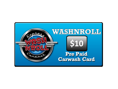 wash n roll our packages and monthly passes wash n roll 29949